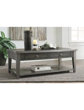 branbury-coffee-table by ashley-homestore