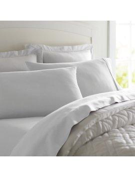 "wayfair-sleep-10""-firm-gel-memory-foam-mattress by wayfair-sleep"