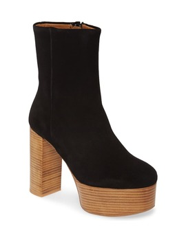 friday-night-platform-boot by free-people