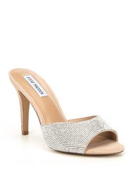 erin-rhinestone-open-back-dress-sandals by steve-madden