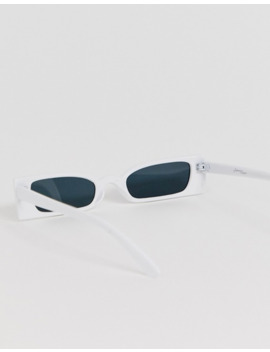 jeepers-peepers-square-sunglasses-in-white by jeepers-peepers