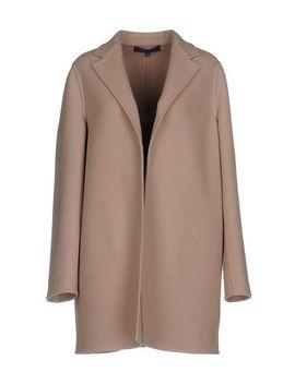 coat by ralph-lauren-collection