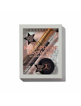 melt-proof-brow-kit---medium-brown by anastasia-beverly-hills
