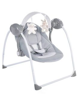 chicco-swing---relax-and-play-cool-grey by chicco