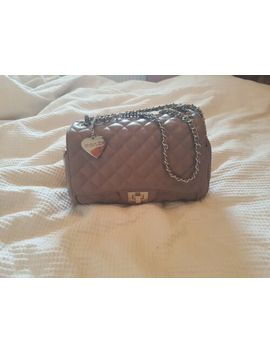 marc-b-small-handbag,-never-usedbrand-new by ebay-seller