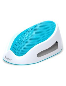 angelcare-soft-touch-bath-support---aqua by angelcare