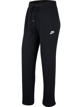 Nike Women's Nike Sportswear Fleece Pants by Nike