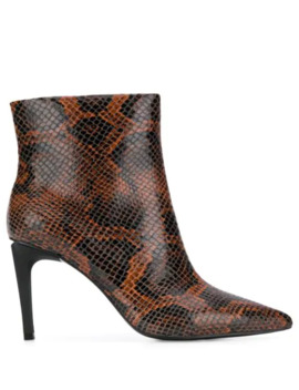 snakeskin-bianca-boots by ash