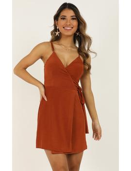 but-i-got-a-lot-of-style-dress-in-rust by showpo-fashion