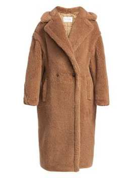 icon-teddy-bear-coat by max-mara