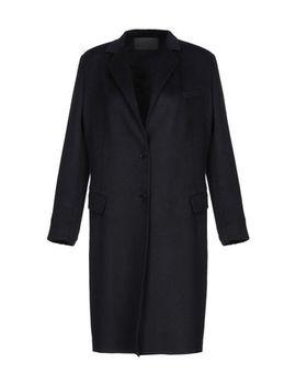 full-length-jacket by donna-karan