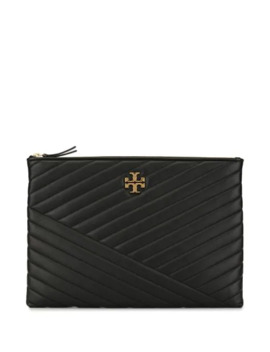 kira-quilted-clutch by tory-burch