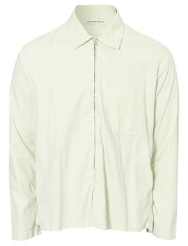 Second Layer Tencel by L'homme Rouge