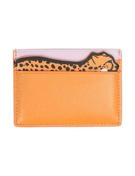 women-purse-crd-cheetah by ps-paul-smith