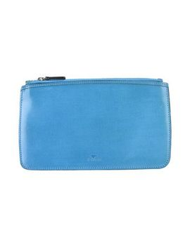 document-holder-with-external-pouch by il-bussetto