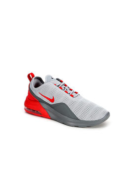 nike-mens-air-max-motion-2---grey by rack-room-shoes