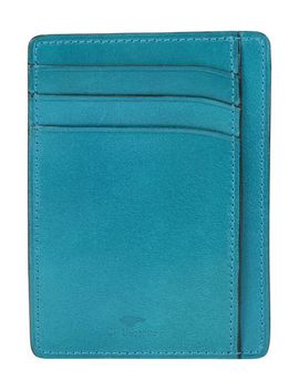 card-and-document-holder by il-bussetto