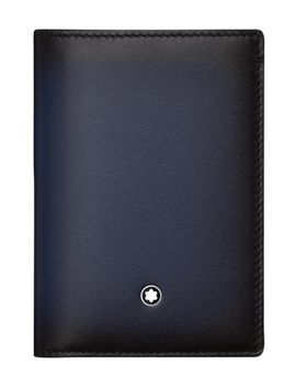 business-card-holder-with-gusset by montblanc