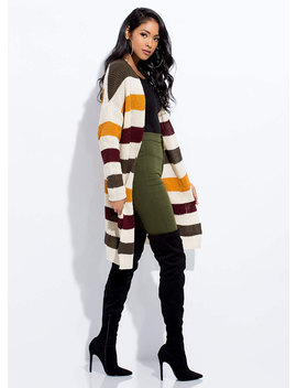 in-knit-to-win-it-long-striped-cardigan by gojane