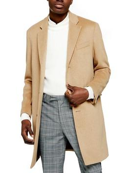 scott-overcoat by topman