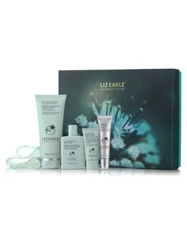 liz-earle-discover-radiance-collection by liz_earle