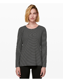 emerald-long-sleeve by lululemon