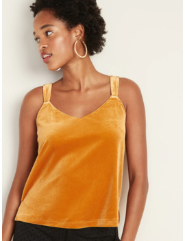 velvet-cami-for-women by old-navy