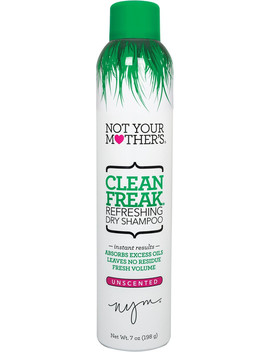 clean-freak-dry-shampoo-unscented by not-your-mothers