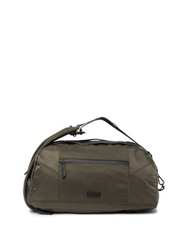 katz-convertible-sport-duffle-bag by uri-minkoff