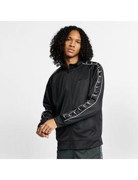 Nike Sportswear Jacket by The Closet Inc.