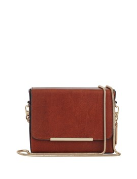 lorimer-box-leather-crossbody-bag by most-wanted-usa