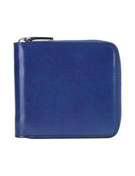 bi-fold-zip-wallet by il-bussetto