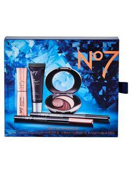no7-the-eye-wardrobe by no7