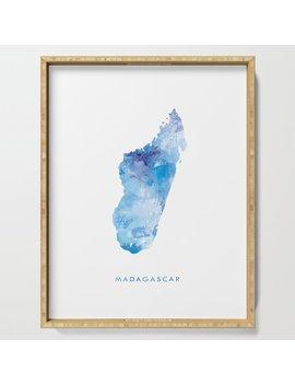 madagascar-serving-tray by society6