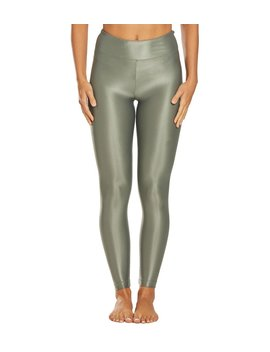 lustrous-high-rise-yoga-leggings by yogaoutlet