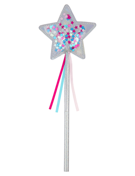Shooting Star Pencil by Accessorize