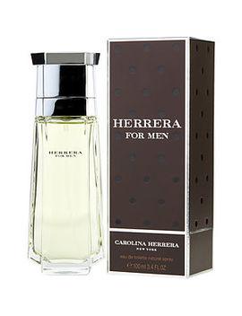 herrera---eau-de-toilette-spray-34-oz by carolina-herrera