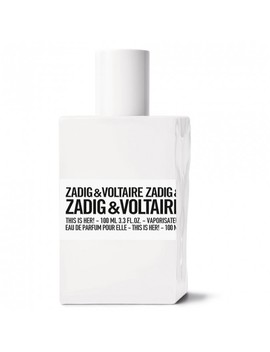 this-is-her!-edp-100-ml by zadig-&-voltaire