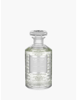 creed-silver-mountain-water-eau-de-parfum,-250ml by creed