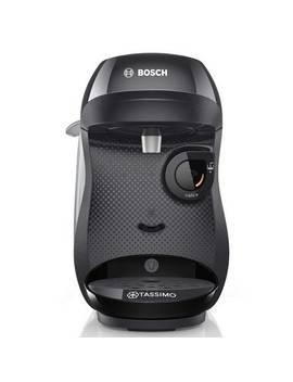 tassimo-by-bosch-happy-pod-coffee-machine---black870_9217 by argos