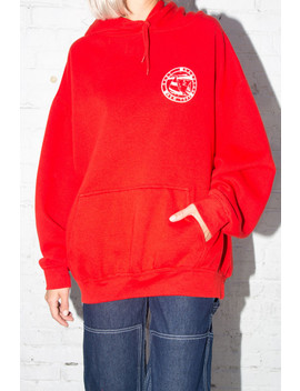 christy-east-hampton-new-york-hoodie by brandy-melville