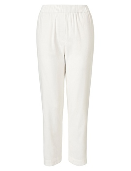 Urban Pant by Witchery