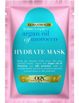 hydrate-&-repair-+-argan-oil-of-morocco-hair-mask by ogx