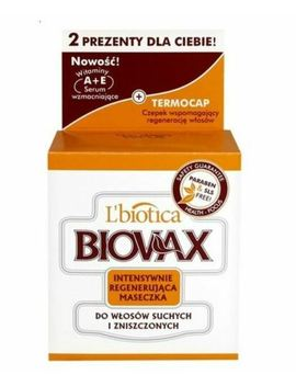 lbiotica-biovax-for-dry-and-damaged-hair-mask-500ml-exp-date-072019 by lbiotica