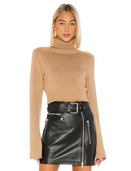 braelyn-sweater by camila-coelho