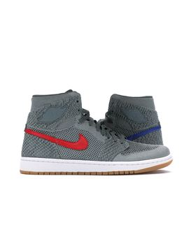 jordan-1-retro-high-flyknit-clay-green by stockx