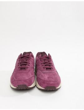 nike-air-max-1-premium-sneakers-in-purple-875844-602 by nike