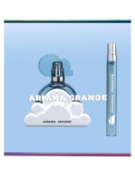 ariana-grande-cloud-30ml-gift-set by ariana_grande