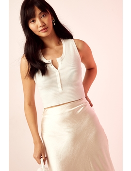 kaia-button-front-crop-white by perfect-stranger