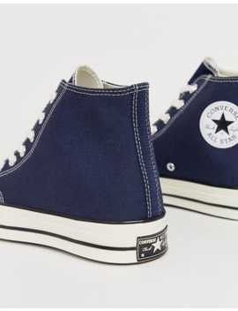 converse-chuck-70-sneakers-in-navy by converse